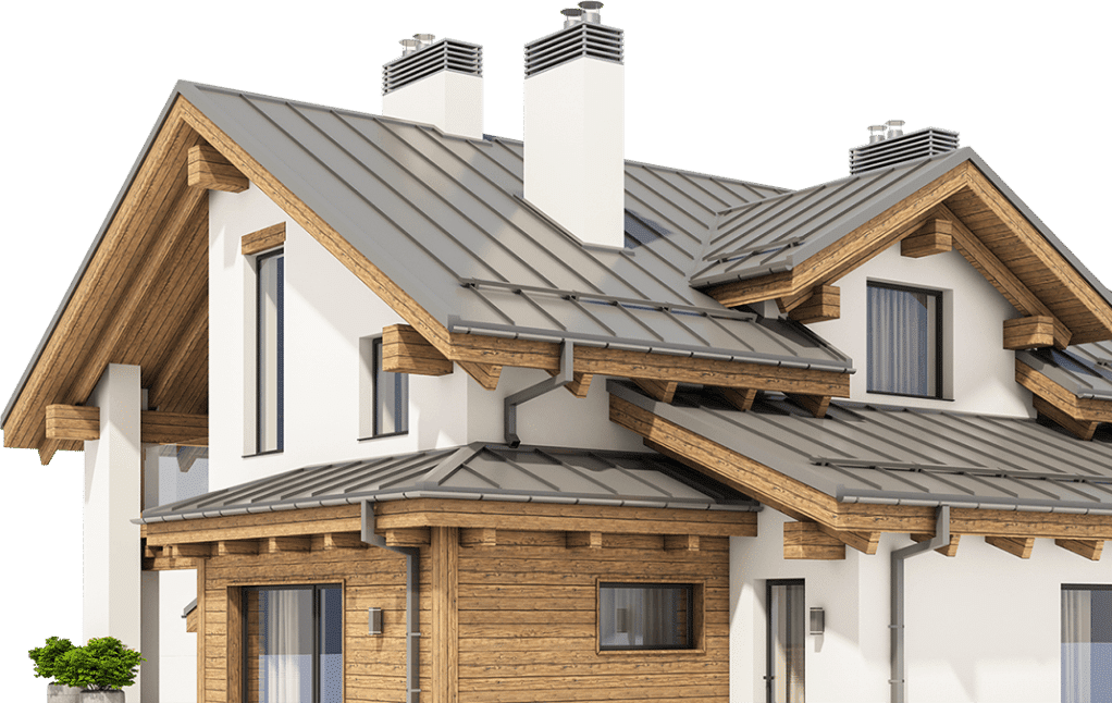 Invictus Roofing and Construction the Premier Choice in Frisco TX