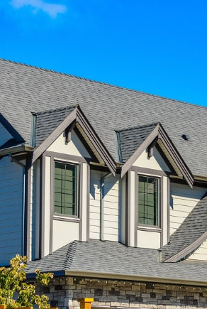Frisco Premier Roofing Company Invictus Roofing