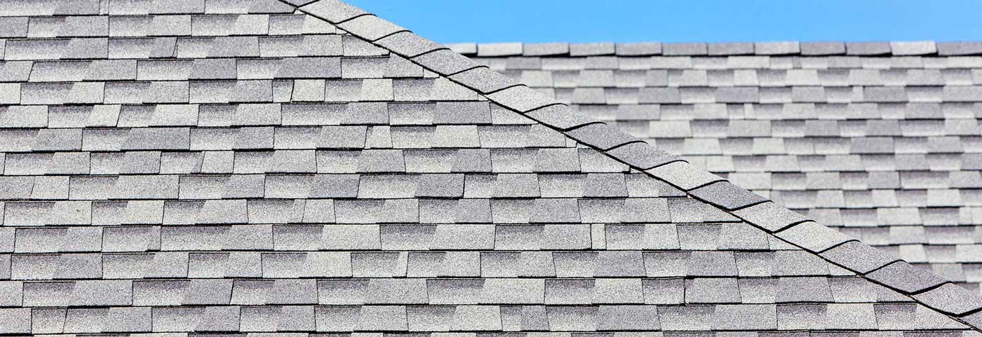 Free Roof Inspection Frisco, TX