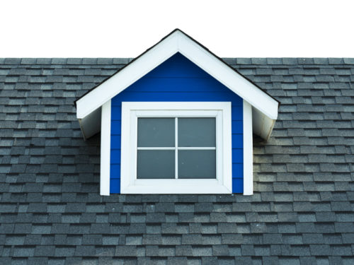 Financing Invictus Roofing and Construction