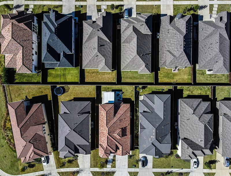 Denton Roofing Services
