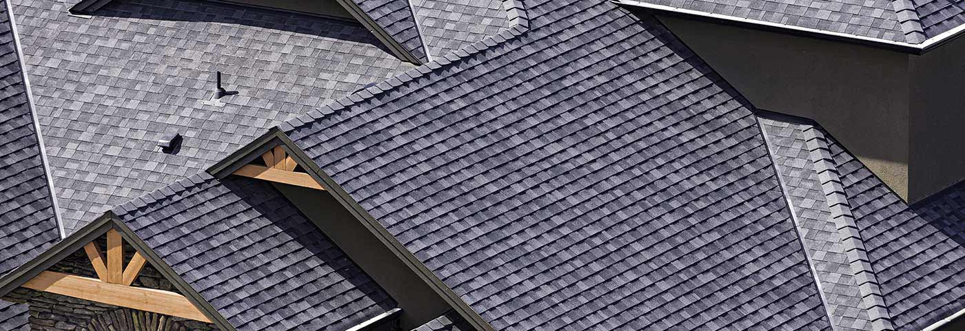 residential roofing frisco