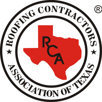 Roofing Contractors Association of Texas